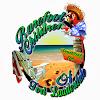Barefoot Children of Ft Lauderdale Parrot Head Club