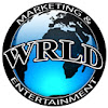 WRLD Entertainment