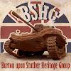 BurtonHeritage