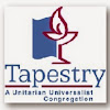 TapestryUU Videos