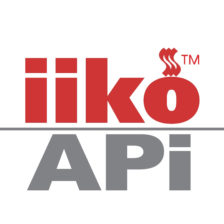 iiko Api - YouTube
