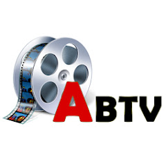 African BoxOffice Tv