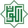 Ytb Al-Kautsar 561