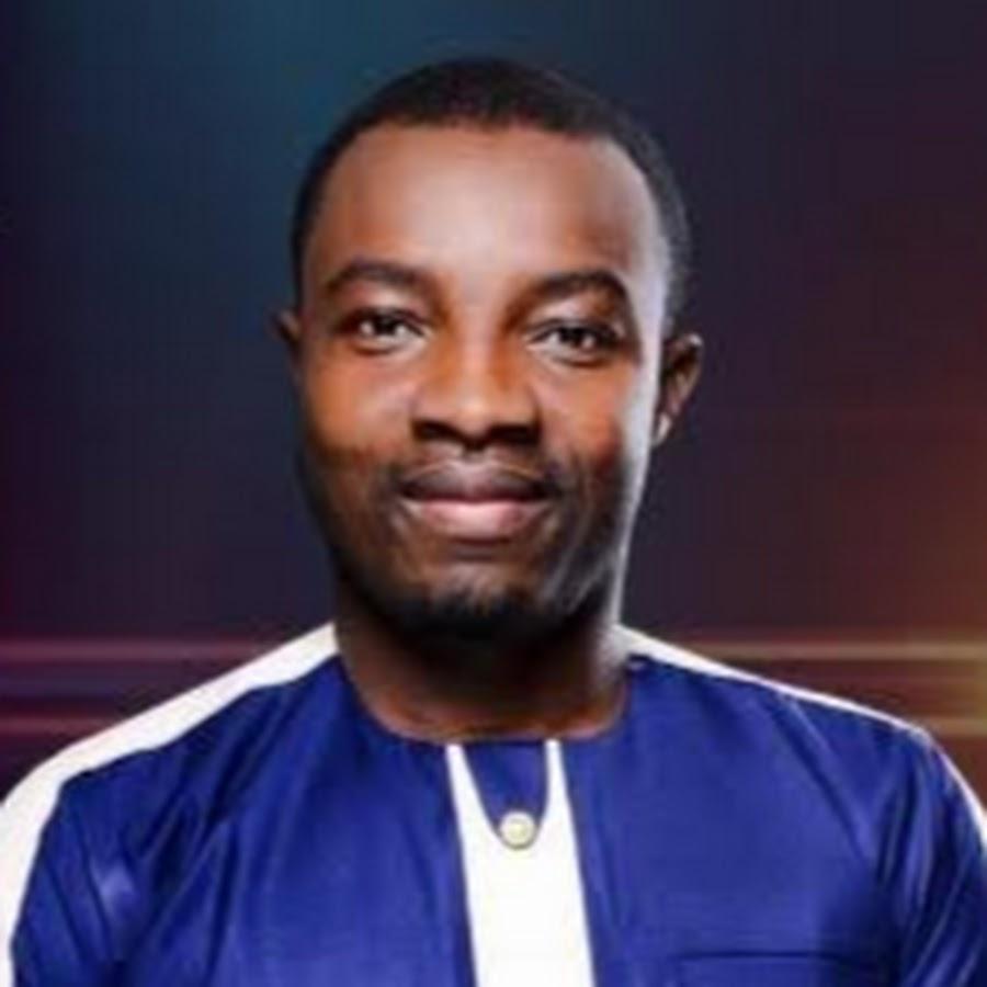 Evangelist Awusi - YouTube