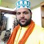 Parvez Alam Ashrafi