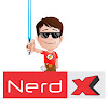 NerdX