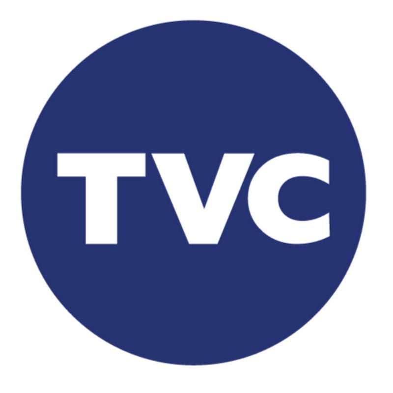 Configuracion de FTP en Dispositivos Dahua | FunnyCat TV