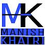 Manish Khatri