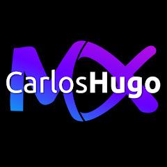 Cuanto Gana Carlos Hugo