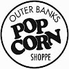 Outer Banks Popcorn Shoppe