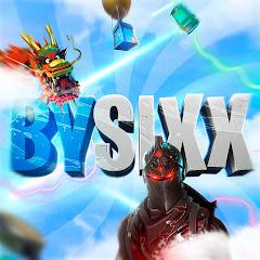 Cuanto Gana BySixx