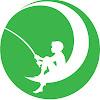 DreamWorks - Kartun Untuk Anak-anak