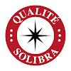 Groupe SOLIBRA