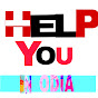 HELP YOU IN ODIA