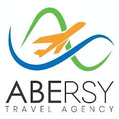 abersy com