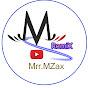 Mrr.M Zax Remix