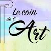 Le Coin de l'Art