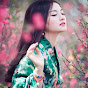 最好的悲傷的愛情歌曲 - TAIWAN