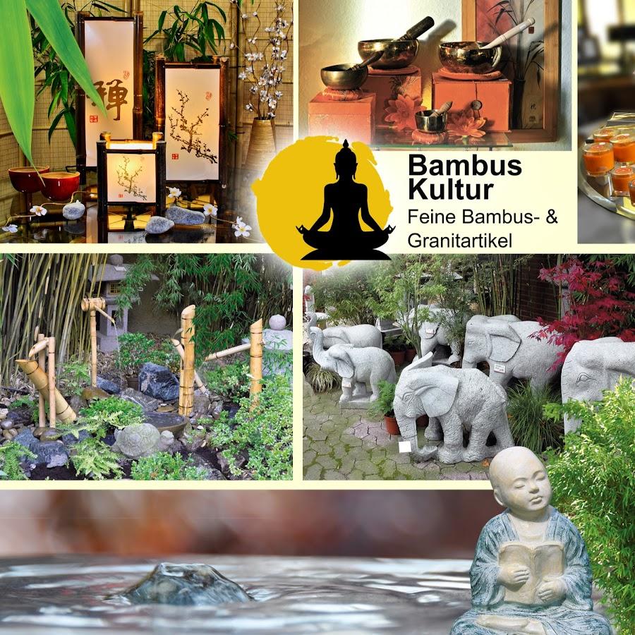 Bambus Kultur Bambus Informationszentrum Youtube