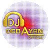 DJ Debayan Official