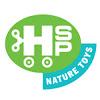 HSPNatureToys