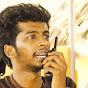 Ajith Asok