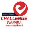 challengewanaka
