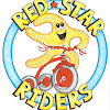 Red Star Riders
