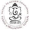 Vinyasa Arts Yoga