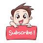 Aayiye Sikhe