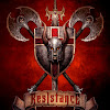 RESISTANCE (USA) Official
