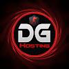 DG-Host