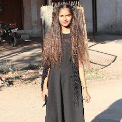 Adivasi Dance & music