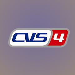 Cuanto Gana Cable Vision Sur El Bolson