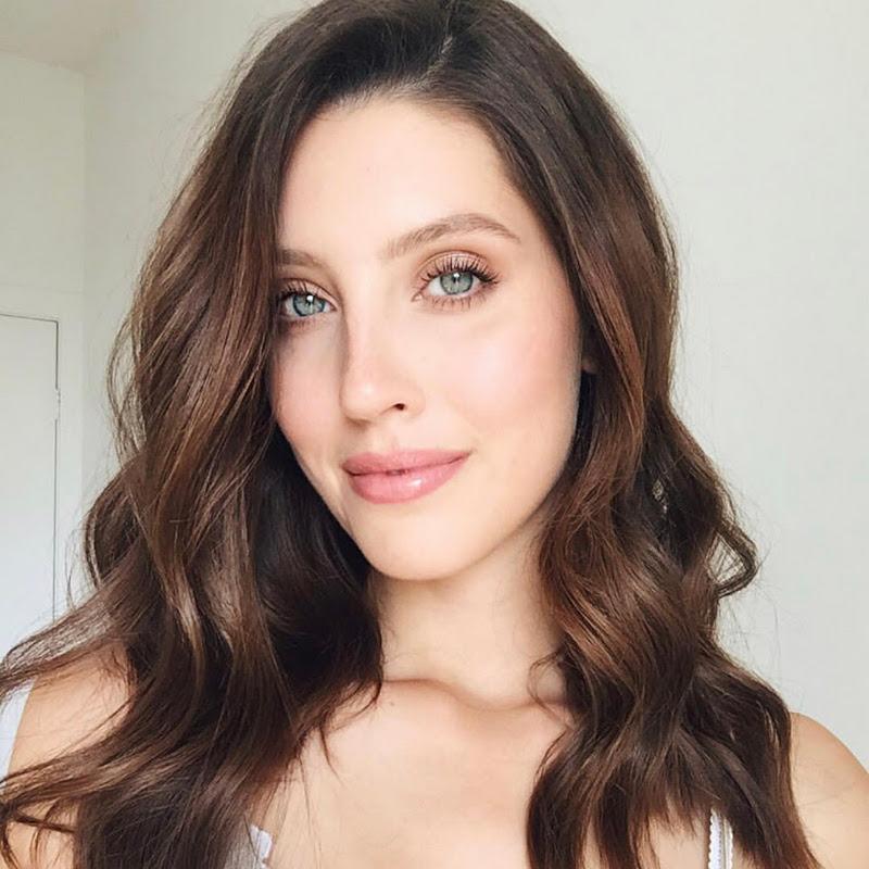 Kimberly Erin