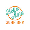 Belle Ame Bath and Body