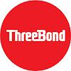 ThreeBond do Brasil