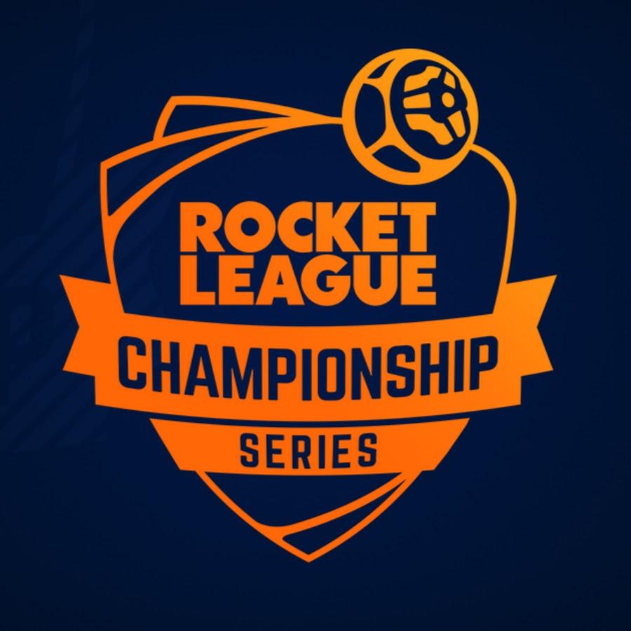 League Esport