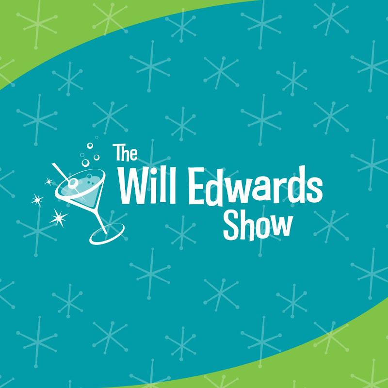 TheWillEdwardsShow