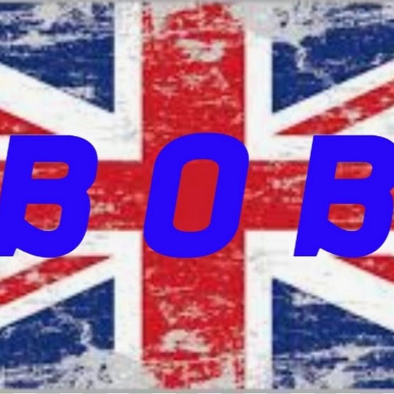BRATZ OF BRITAIN (bratz-of-britain)