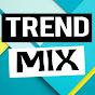 Trend Mix