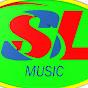 Sanjay Lal Music