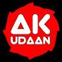 AK UDAAN