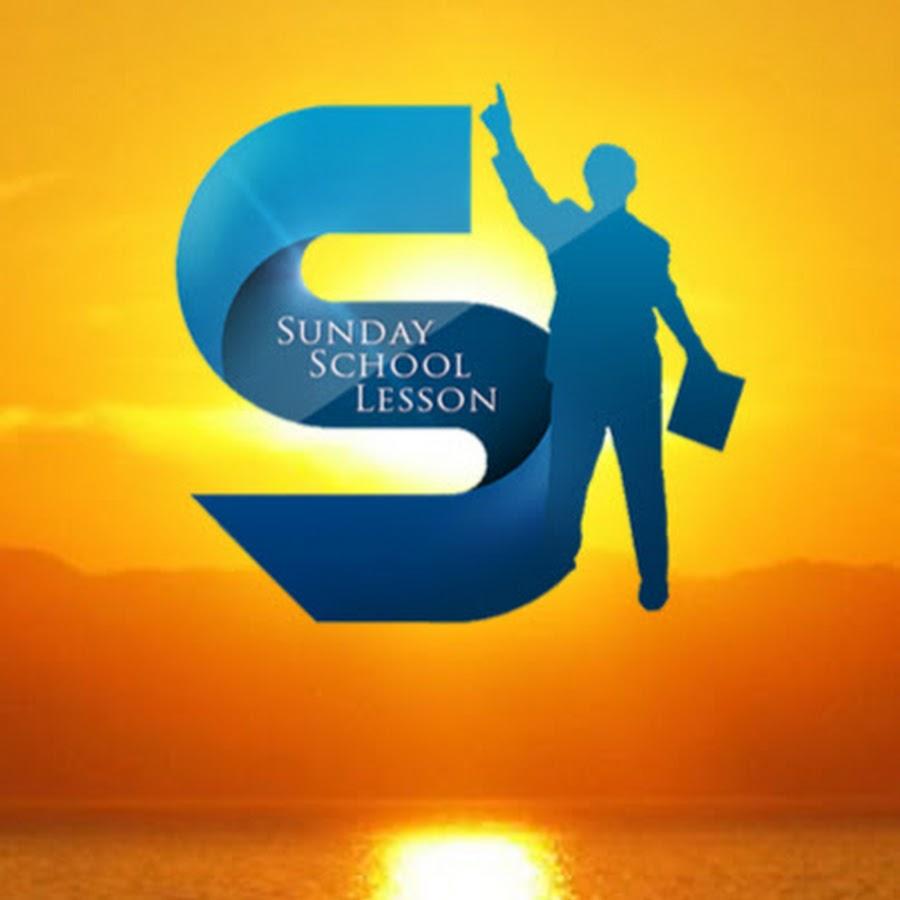 sunday school lesson june 2 2020