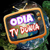 Odia TV Dunia