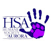 Humane Society of Aurora Illinois