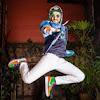 Dance With Prashant