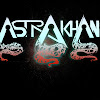 Astrakhan Vancouver