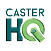 CasterHQ