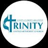 TrinityUMCLapel